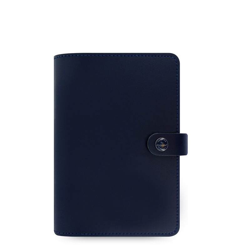 filofax-the-original-personal-navy-large_4.jpg