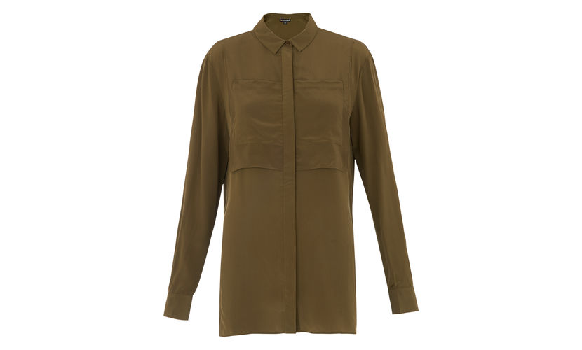 whistles-thelma-silk-shirt-khaki_medium_03.jpg