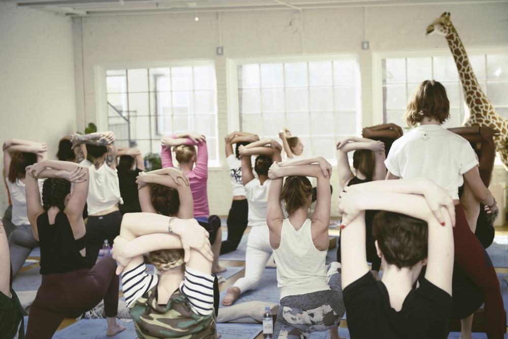 the-ww-club-sky-ting-yoga-womens-day-ting5.jpg