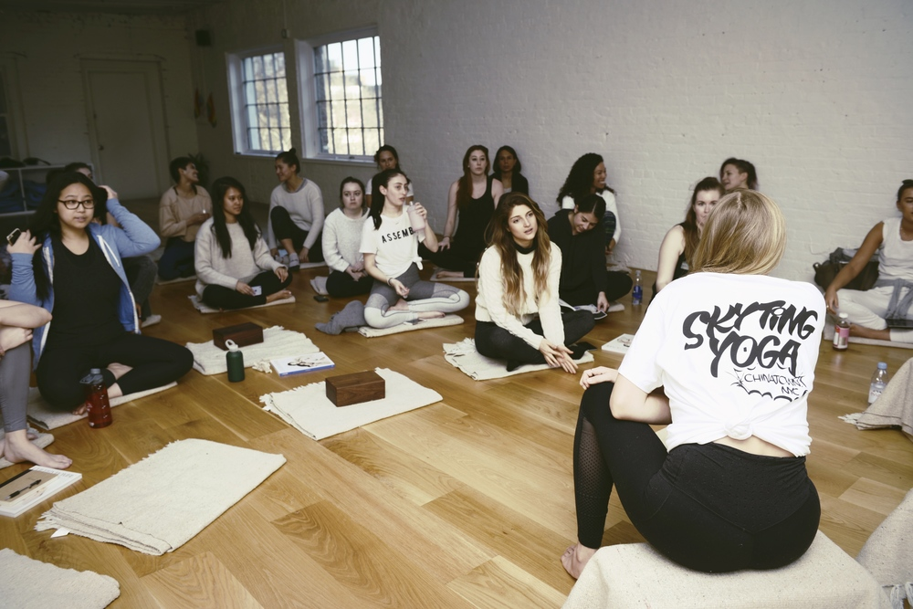 the-ww-club-sky-ting-yoga-womens-day-ting7.jpg