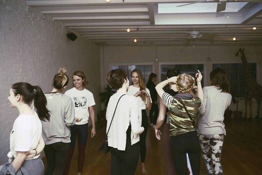 the-ww-club-sky-ting-yoga-womens-day-ting11.jpg