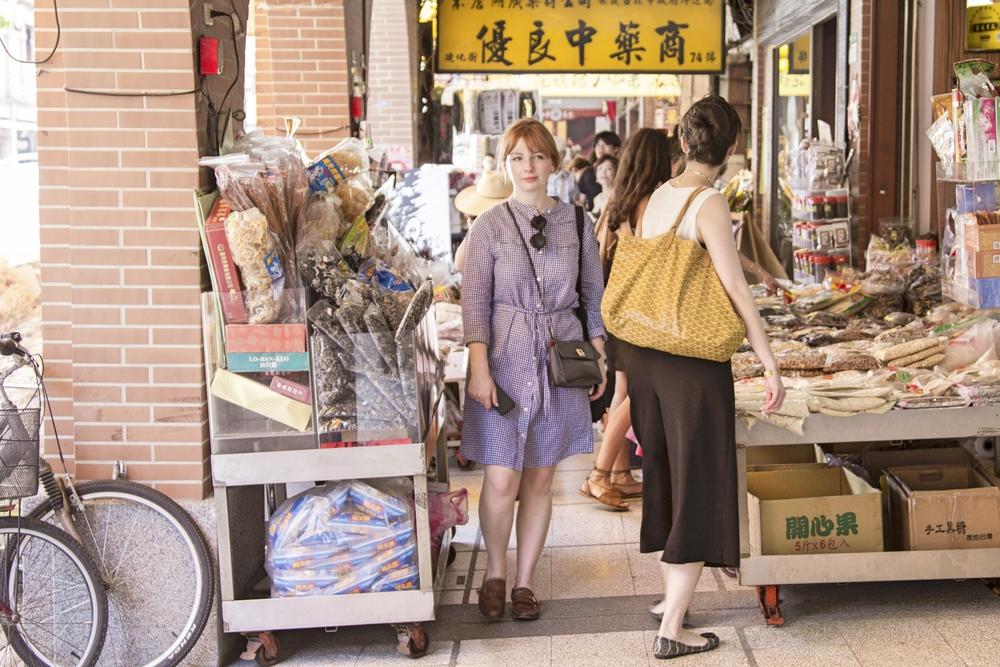 the-taipei-exchange1.jpg