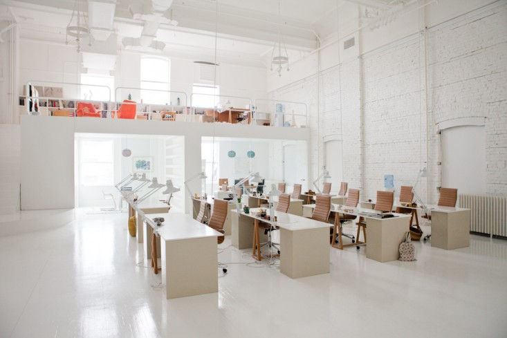 Totokaelo-Offices-Seattle-Michael-Muller-Remodelista-014.jpg