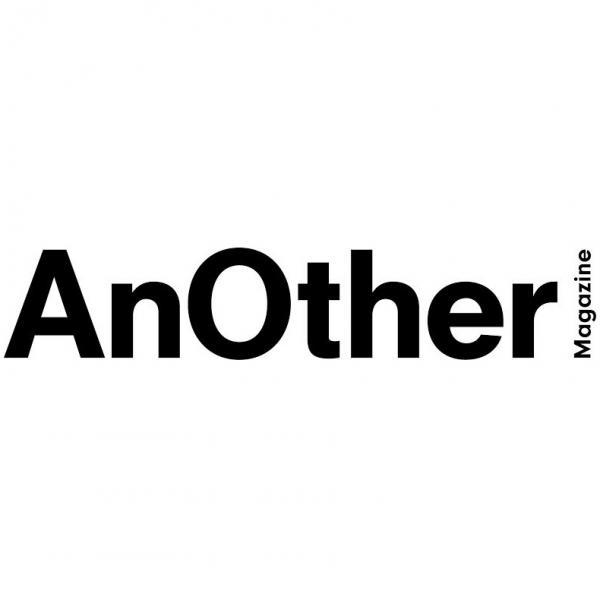 anOthermag_thumbnail_logo.jpg