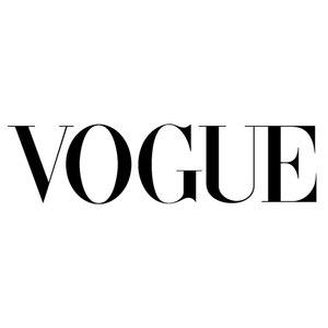 logo-vogueblack.jpg