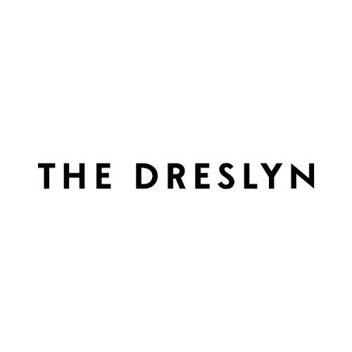 the+dreslyn.jpg