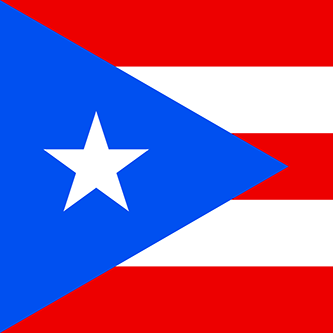 Donate to Puerto Rico.