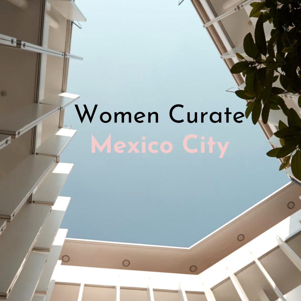 Mexico City (part 2) on a Monday. Click the image to download our guide.