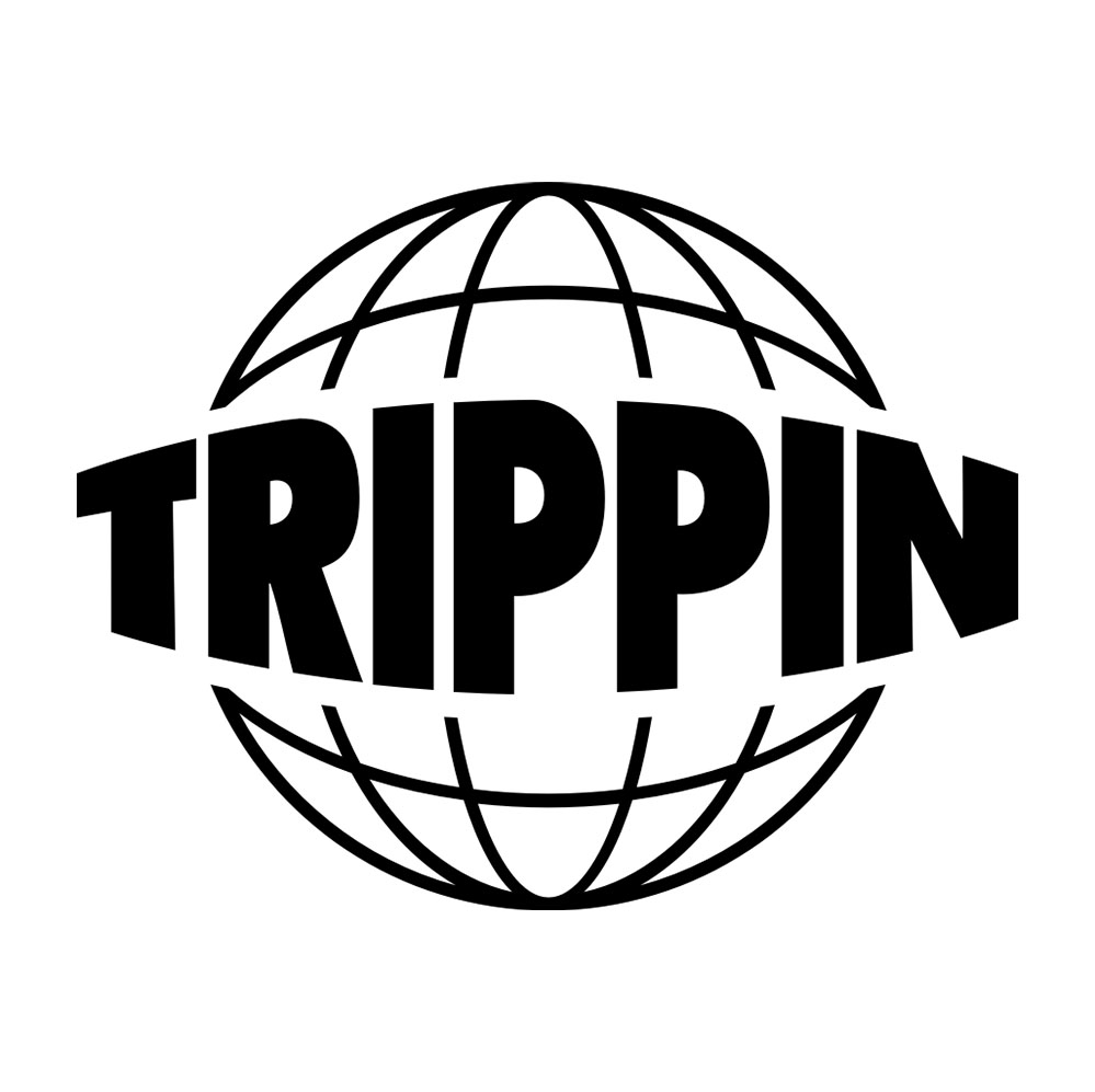 My friend Yasmin has co-founded Trippin - a new travel app.  Definitely worth a D/L.