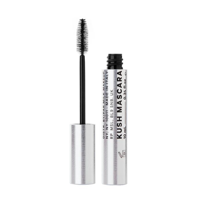 Am in the market for a new mascara and  this one looks great.