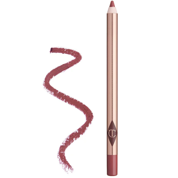 A  new HG lipliner  (for those of us who still wear lipliner).
