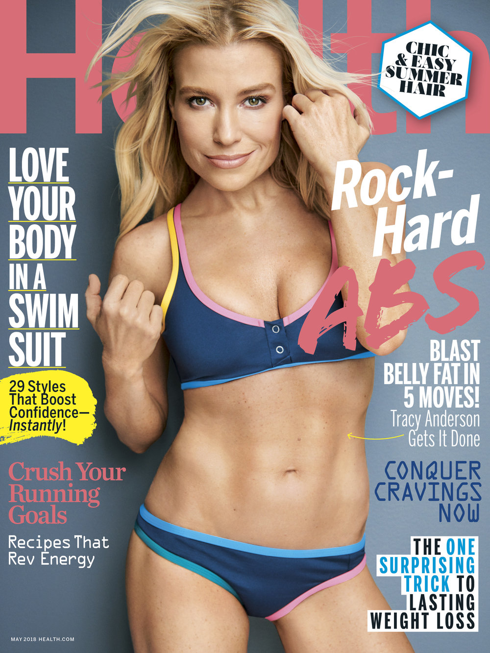 HealthCover-May2018 (1).jpg