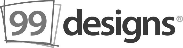 99designs-logo-750x200px.png