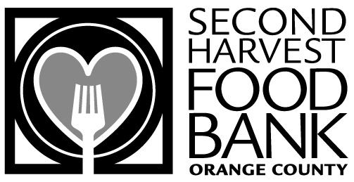 SecondHarvestFoodBank-logo.jpg