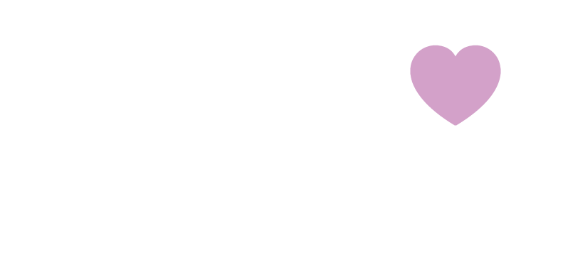Soul Dancers  |   A Charitable Dance Movement