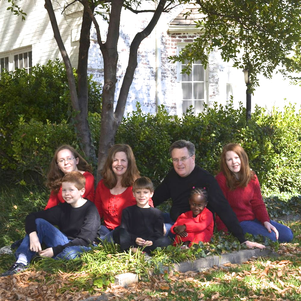 family pic 1 2013 - Version 2.jpg