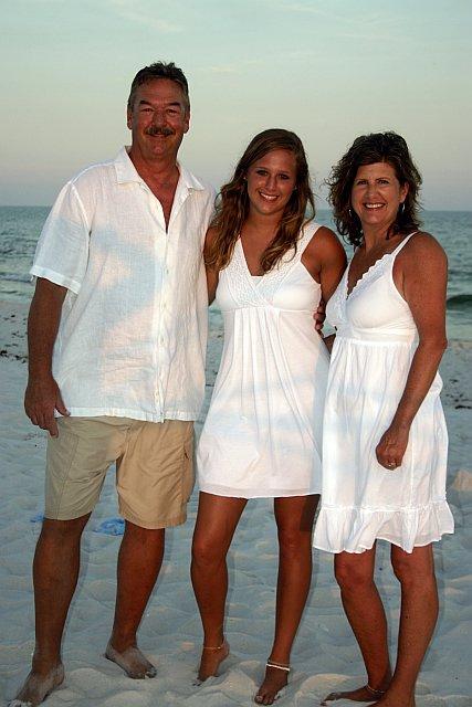 Ebby Family beach pic.jpg