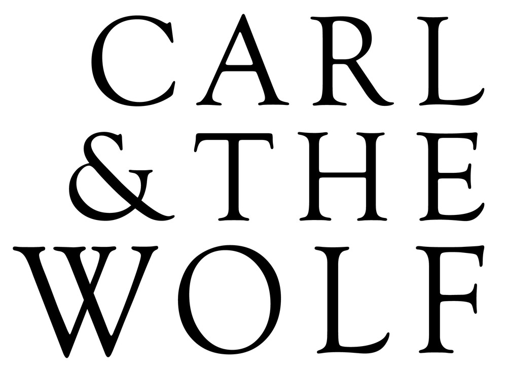 Carl and The Wolf Design Studio