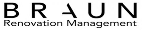 Braun-Renovation-Management-logo-500x106.jpg