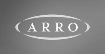 arro_logo.jpg