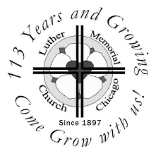 cropped-lmc-logo.png