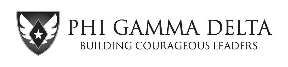 Phi-Gamma-Delta-BCL-Logo---WEBSITE.jpg