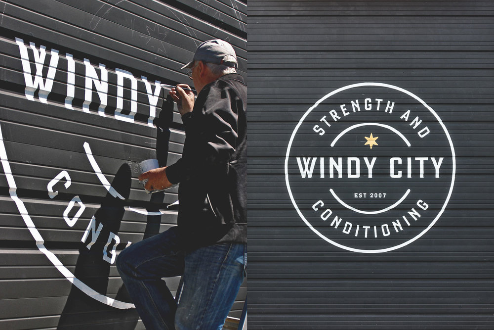 windy-city-logo-garage.jpg