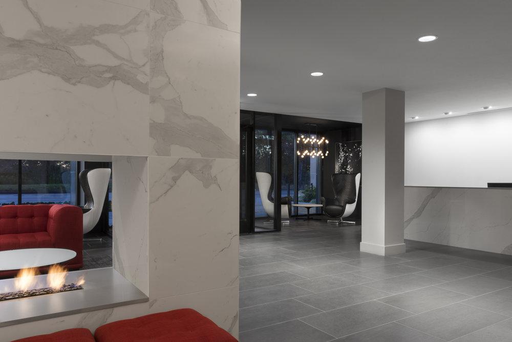 Montclair-Lobby.jpg
