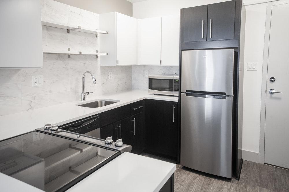 Montclair_UNIT 7K_Kitchen.jpg