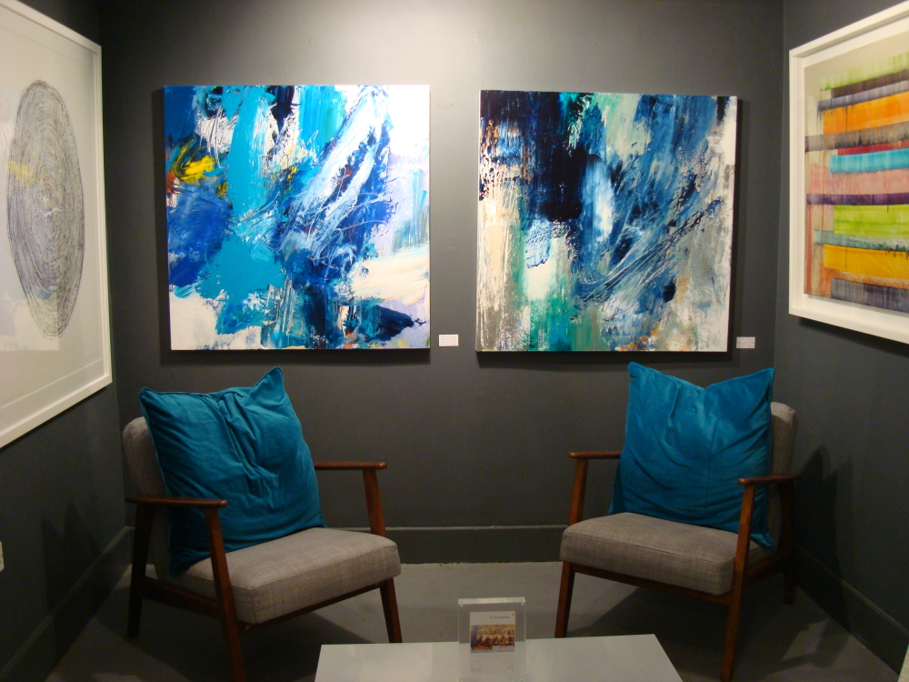 Tracy burgess paintings jp art gallery.JPG