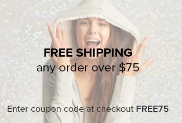Free shipping on Lemon leggings, tights, slippers & socks