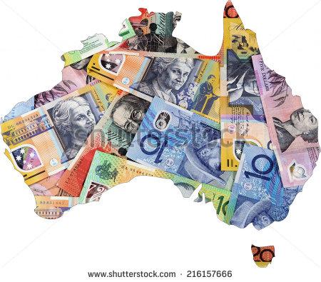 International Taxation - Sample pic 3.jpg
