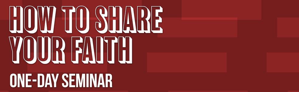 How_To_Share_Your_Faith.jpg