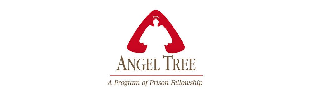 angel_tree.jpg