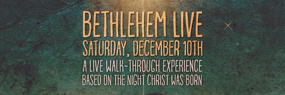 Bethlehem_Live_Event.jpg