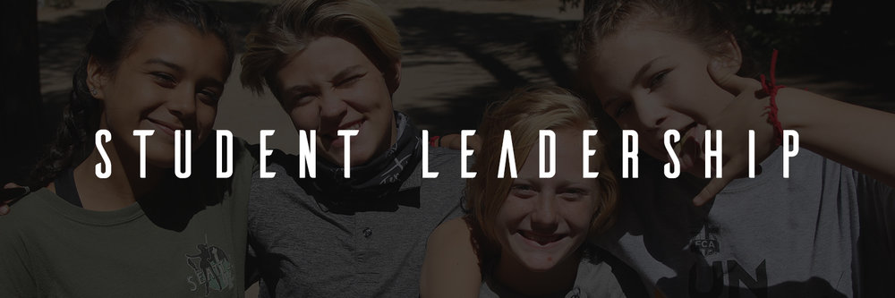 Student_leadership.jpg