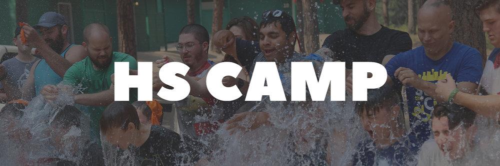 HS_CAMP.jpg