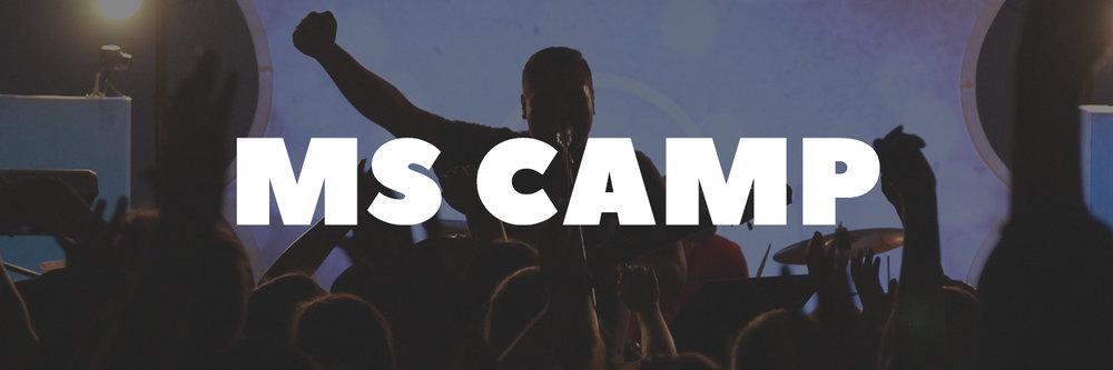 MS_CAMP.jpg