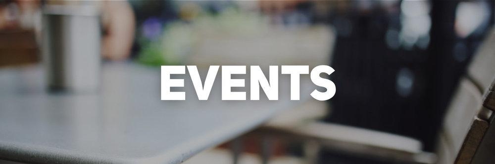 events_header