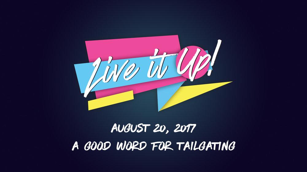 Live_it_Up.jpg