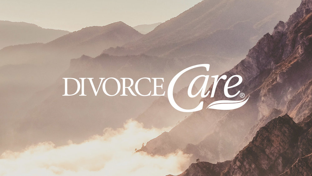 3c-divorce-care-web-event.jpg