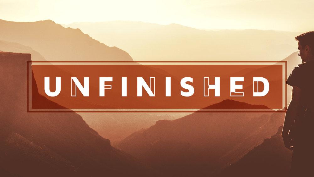 UNFINISHED_Slide.jpg