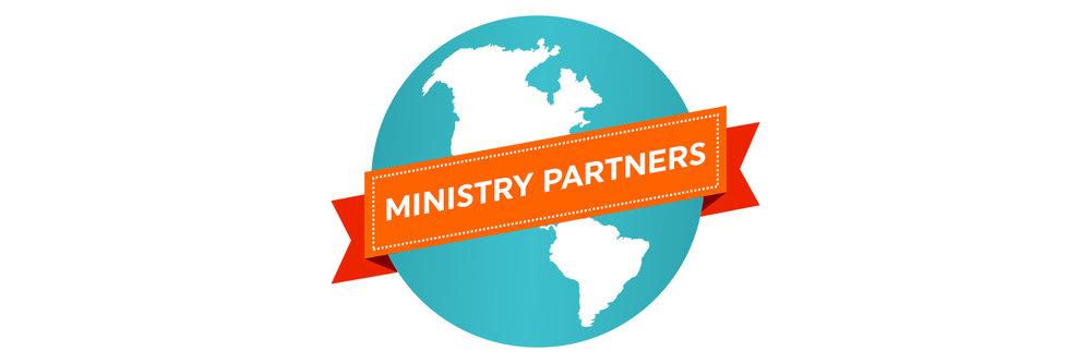 Ministry_Partners_Header.jpg