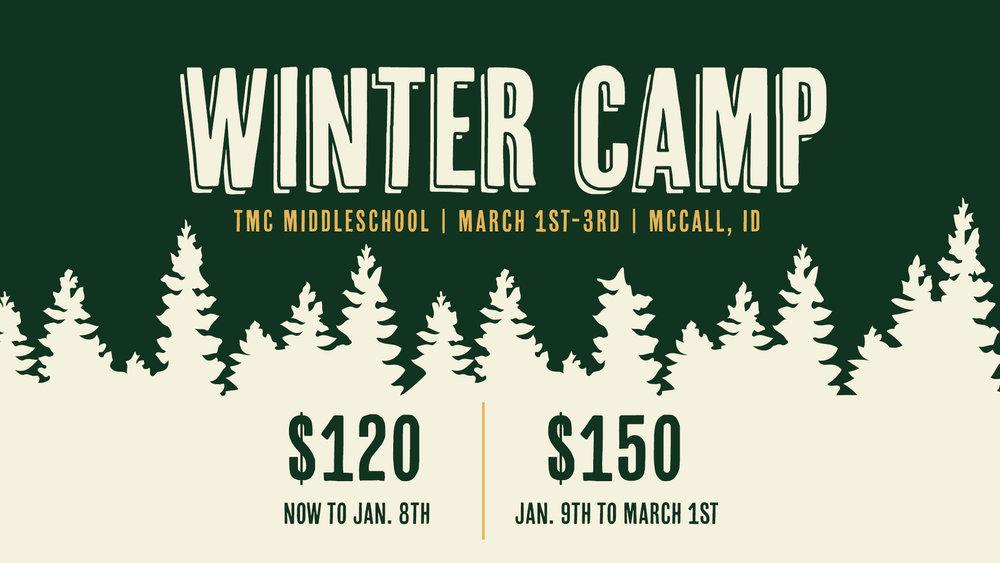 MS Winter Camp Slide.jpg