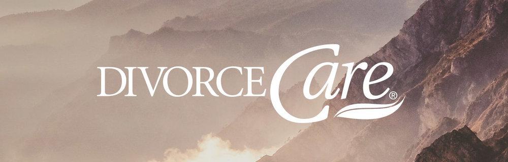 3c-divorce-care-web-event.jpg