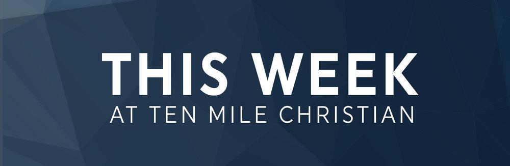This week_header.jpg