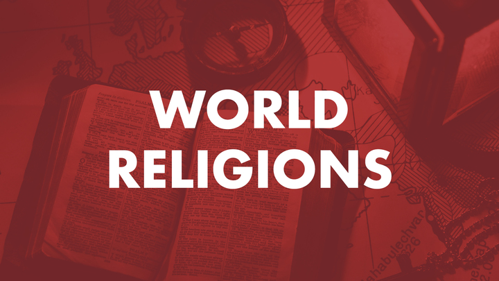 medium_World_Religions.jpg