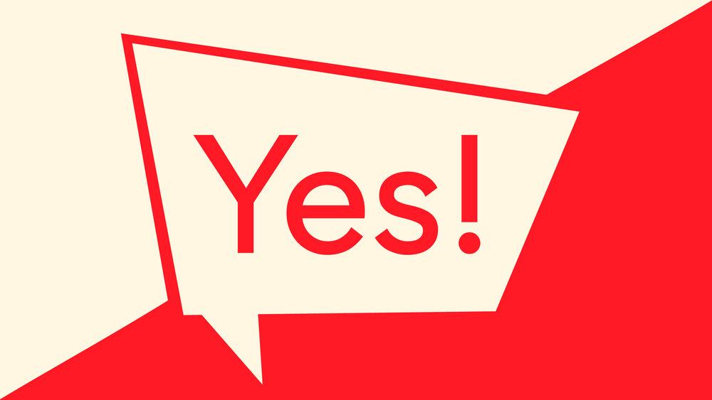 YES Design-01.jpg