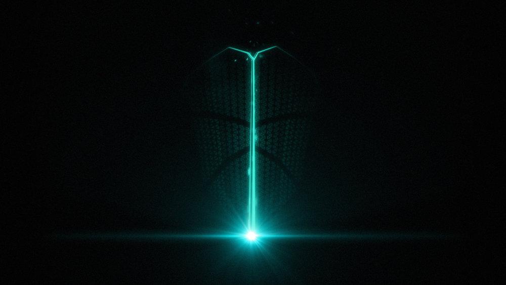 Nike_HyperCool_Speed_1465_VITAMIN_032713_v01.mov.00_00_04_09.Still002.jpg