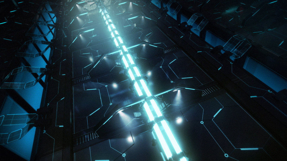 Nike_HyperCool_Speed_1465_VITAMIN_032713_v01.mov.00_00_08_04.Still004.jpg